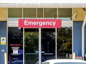 Another virus case confirmed in Tweed's health district