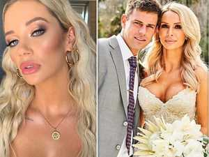 Split up: MAFS fails to deliver real love over the years