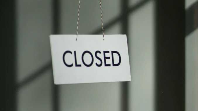 Roma's boutique stores close doors indefinitely