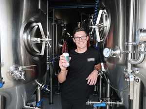 ON TAP: Fightback cuts red tape for local brewers