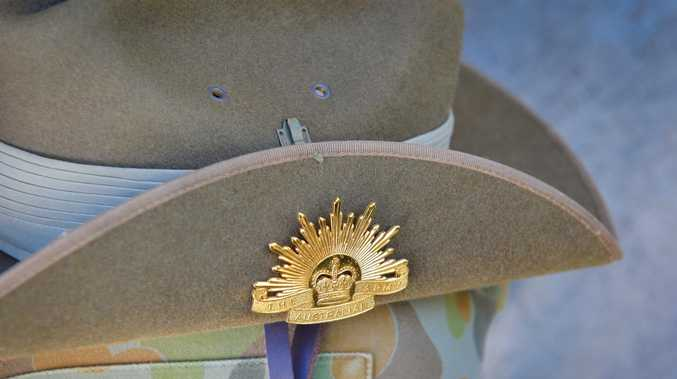 RSLs encourage driveway ceremonies this Anzac Day