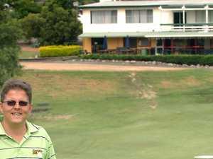 Region's golfers adjust to changes