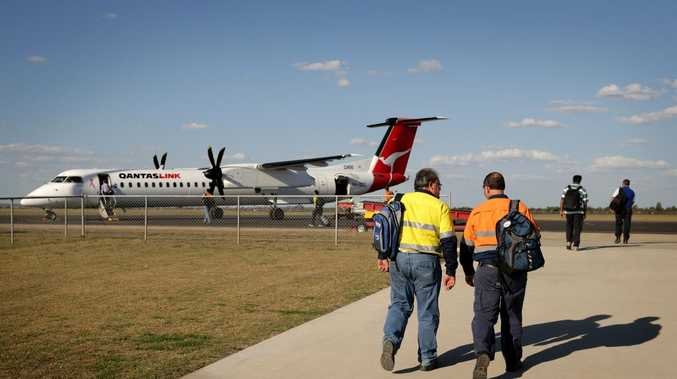 New calls to prevent COVID-19 outbreak coming to CQ