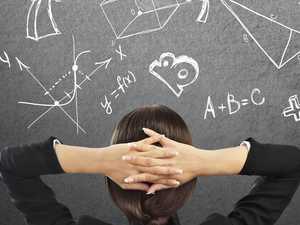 Should school students repeat in 2021?