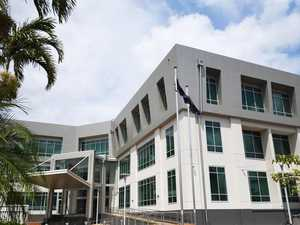 COURT: See who is appearing in Rockhampton court today