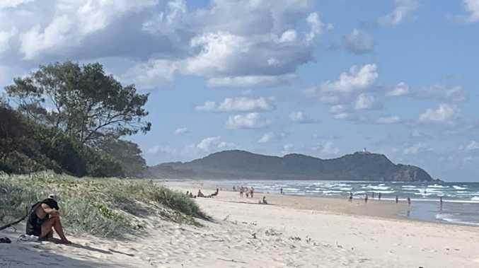 'Horrible': Devastating reality of tourism industry