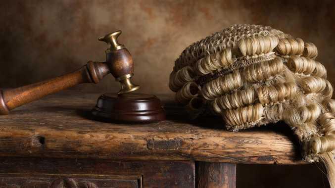 Fine for unlawful building in Noosa