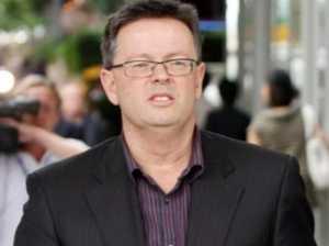 BAIL BID: Ex-Kleenmaid director 'sleeping on floor'