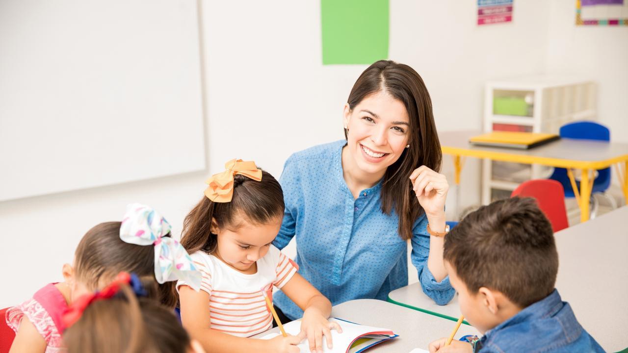 Vote now for the Maranoa's best teacher.