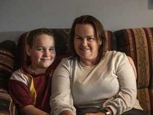 Educator reveals true cost of free childcare