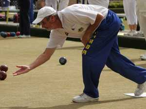 FORRESTER'S FORAY: A Q&A with a Clarence bowling legend