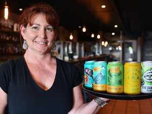 Breweries benefit from coronavirus rules rethink