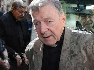 Report: Pell aware of paedophile abuse decades earlier