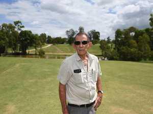 CQ Golf Club hears members' pleas