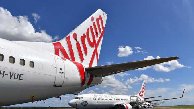 Calls to 'level up' airline assistance
