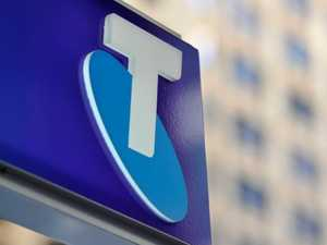 Telstra rolls out 2500 jobs, customer discounts