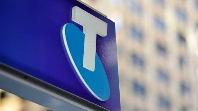 Telstra rolls out 2500 jobs, customer discounts
