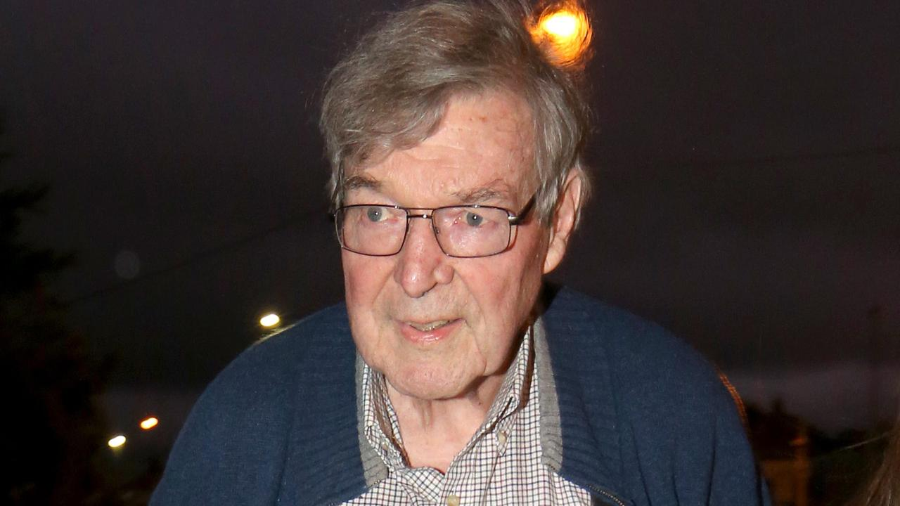 George Pell will give a televised interview following his release from prison where he will give 'unprecedented insight' into his legal battles.