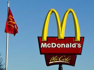 McDonald's to begin offering delivery on the Coffs Coast