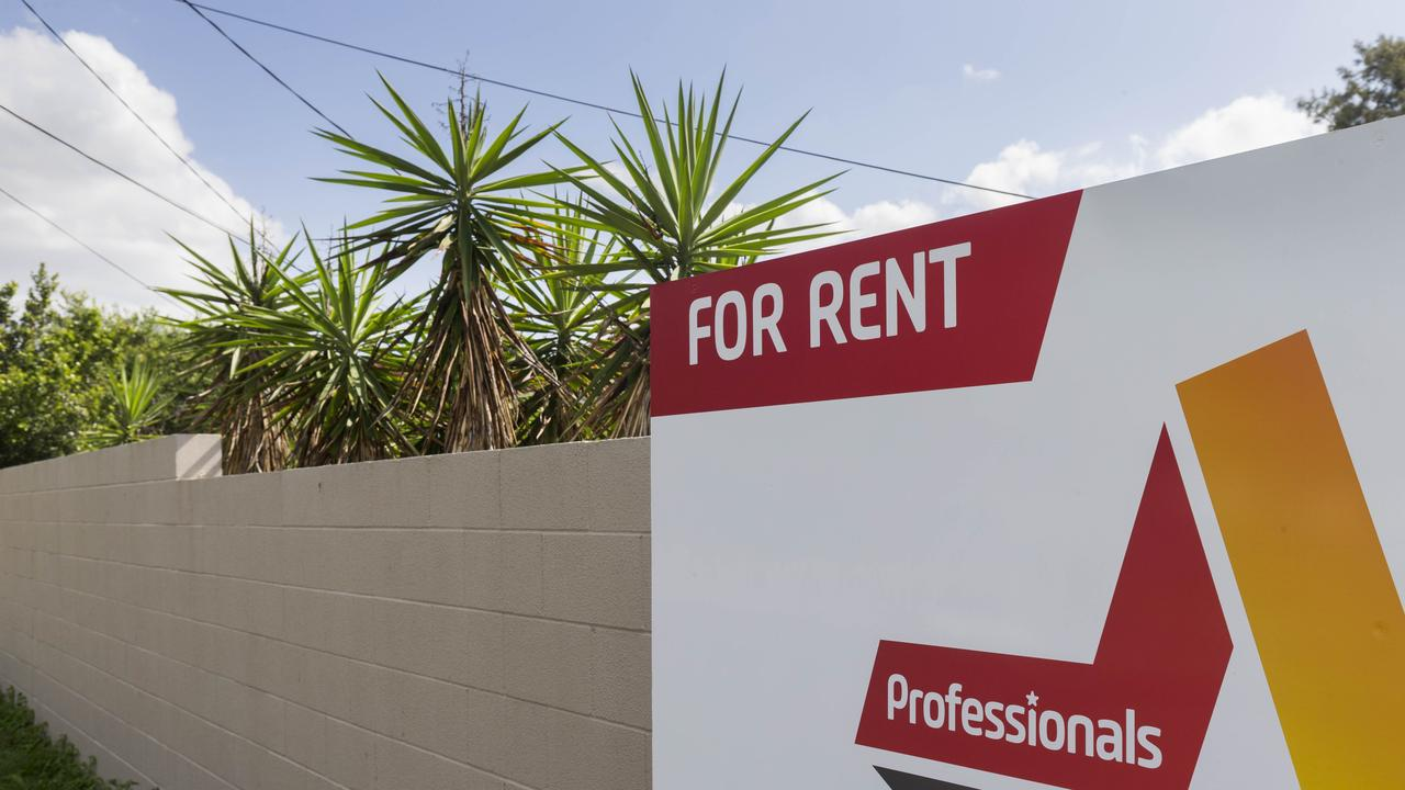 Queenslanders experiencing domestic violence will be given new rental privileges, while tenants owing rent due to COVID-19 hardship will be safe from eviction.