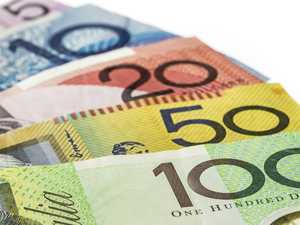 Major corruption fears in WA public sector