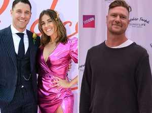 MAFS star's bitter rant at Bachelorette couple