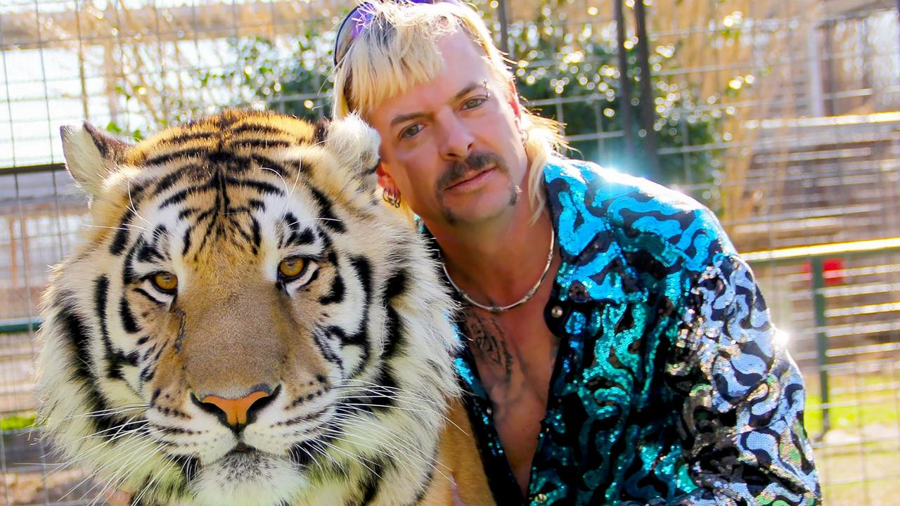 One of the directors of Netflix docuseries Tiger King has revealed that some of the most unsettling footage ended up on the cutting room floor.
