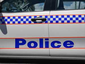 Car stolen from Chinchilla home after break-and-enter