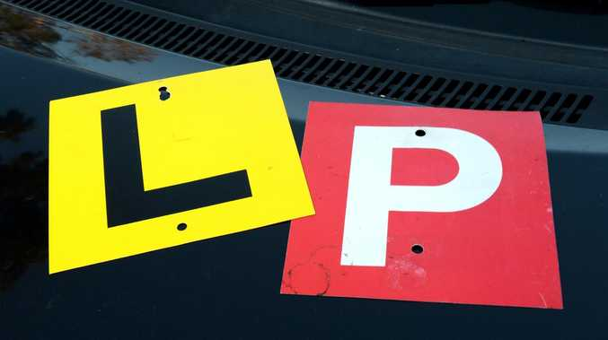New restrictions in play for learner drivers amid pandemic