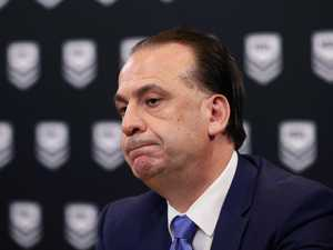 NRL has 208 million reasons to play extra games