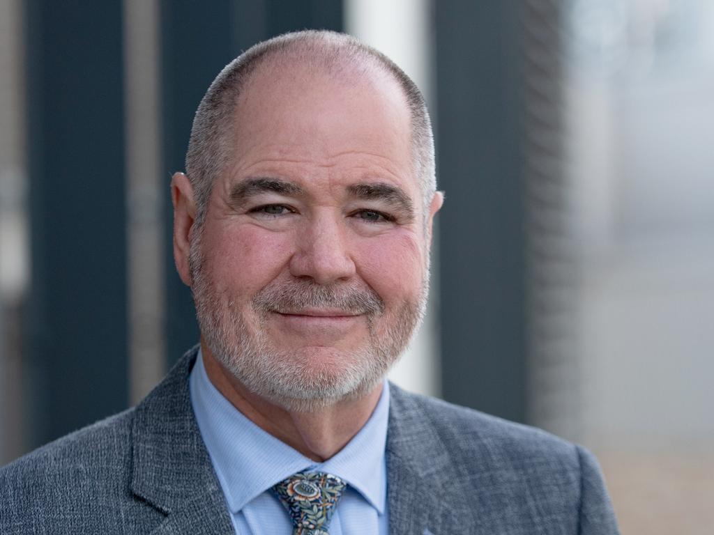 Initial Term 2 school arrangements for Queensland announced