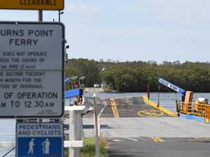 Police fine for COVID breaches after warnings