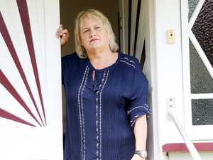 Teacher launches $1.25m claim over crash