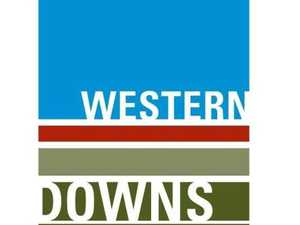 ELECTION UPDATE: Meet your new Western Downs councillors