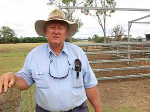Lockyer Valley farmers' pledge to Australia