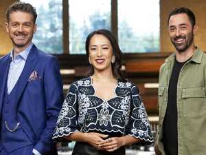'Strange': Fans react to MasterChef judges