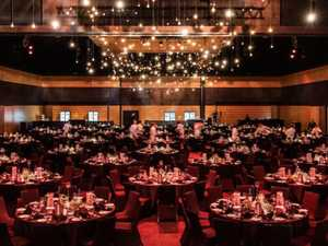Not too late to nominate for Queensland Mining Awards