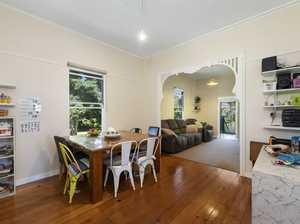 The vintage Bundy homes selling for under $200,000