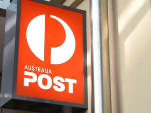 Radical plan to ditch post offices