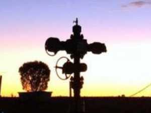UPDATE: First gas well near Tara reaches total depth