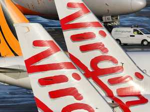 Monopoly fears as Virgin told to request shareholder support