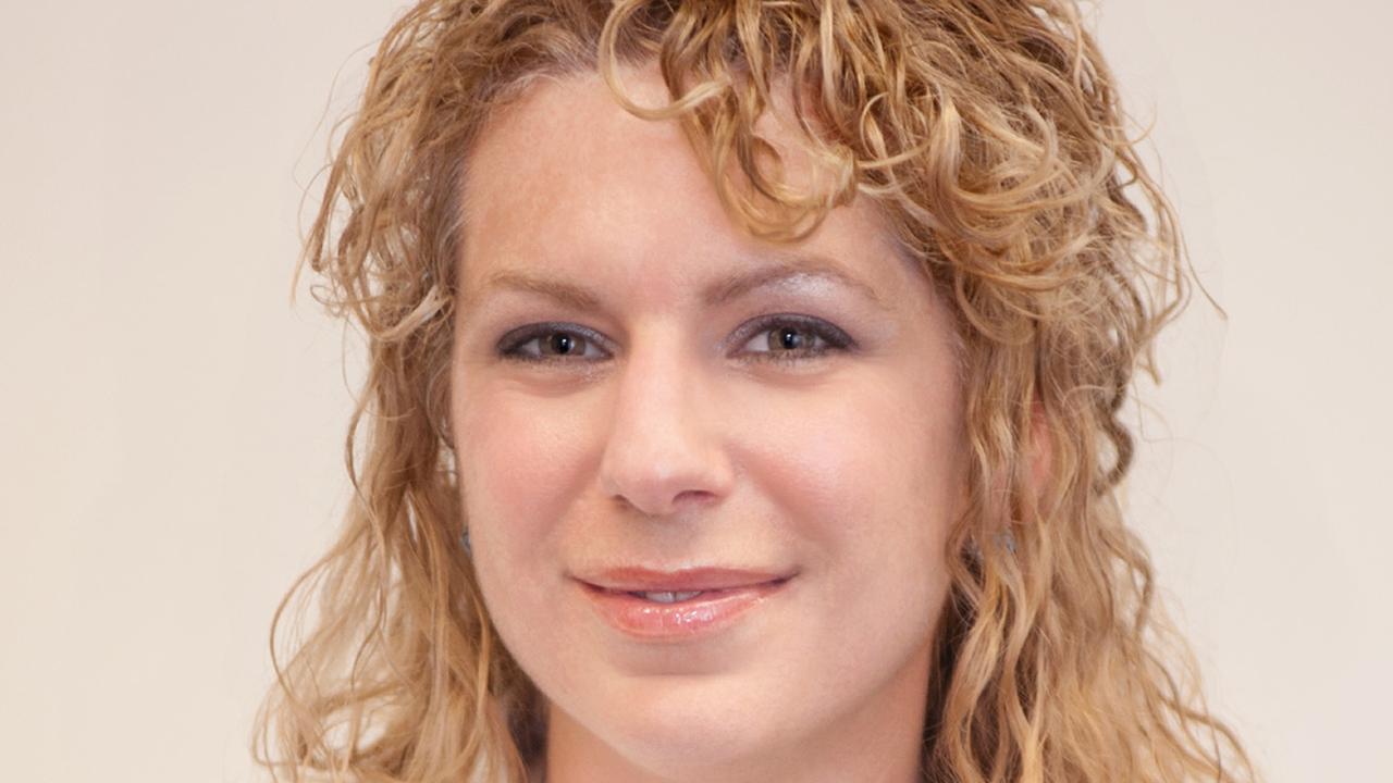 Psychologist Amy Sullivan, PsyD, ABPP