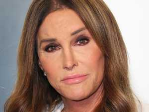 Caitlyn's son reveals 'staged' relationship