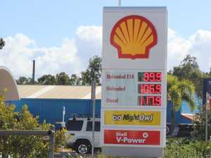 Where to find the cheapest fuel in Noosa