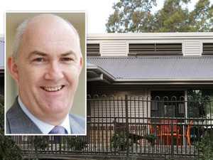 Police to probe NSW nursing home outbreak