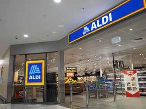 Aldi selling bonkers cinema TV