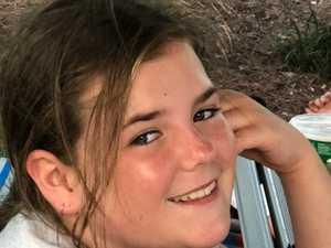 Tributes pour for CQ teen killed in quad bike crash