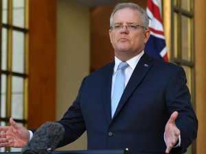 PM condemns racist attacks