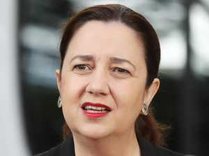 'Embarrassing' Palaszczuk ripping off public servants: Union