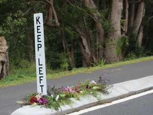 Driver accused of fatal Nimbin hit and run faces court